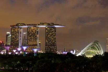 Night Singapore 2