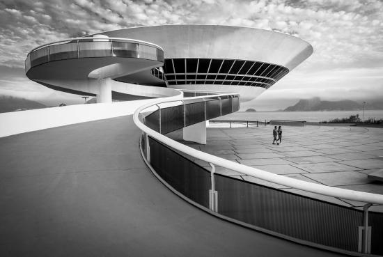 MAC - Rio de Janeiro